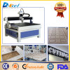 1212 маршрутизатор CNC деревянный, рекламировать гравировального станка вырезывания Китая сбывания