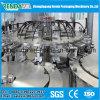 machine d'embouteillage de l'eau 2000bph/chaîne de production remplissante
