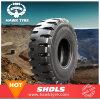 Radial OTR, neumáticos cargador, excavadora de neumáticos (23.5R25 26.5R25 29.5R25)