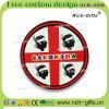 Ricordo ecologico personalizzato Sardegna (RC-IT) dei magneti del frigorifero dei regali promozionali