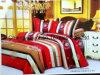大型の多または綿の物質的な寝具の一定の製造の卸売の使い捨て可能なシーツ