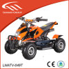 49cc mini patio ATV para los cabritos