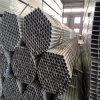 Rundes Vor-Galvanisiertes Stahlrohr Q235