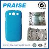 De plastic Vorm van de Dekking van de Injectie voor Elektronische Componenten