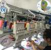 Wonyoの刺繍機械価格はコンピュータ化されたBarudanの刺繍機械価格より安価である