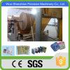 Chaîne de production de sac de la colle de papier de GV emballage