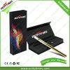 Kit de cristal de Ocityimes 0.5ml Cbd Vape con la batería grande 290mAh