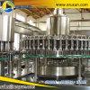 Monoblc Plastikflaschen-Massen-Saft-Getränkefüllmaschine