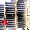 900*300 Straal de van uitstekende kwaliteit van H in de Structuur van het Staal