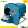 De tand ModelApparatuur van het Laboratorium van het Product van de Snoeischaar Tand