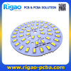 Circular LED AC PCB Boards