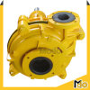 Sale를 위한 부식 Chemical Rubber Lined Slurry Pump