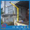 C.C. 12V Truck Mini Pick encima de Crane 500kg Capacity