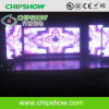 Chipshow pH10 Indoor DEL Video Wall Screen
