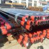 QSeamless Fließband des Stahlrohr--2uartzs