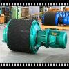 De Katrol Drum/Motorized van de trommel Motor/Motorized voor Transportband