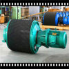 Timpano Motor/Motorized Drum/Motorized Pulley per Conveyor