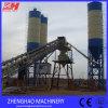 De professionele Concrete Installaties van de Fabrikant Hzs25 voor Verkoop