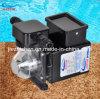 수영풀 자동적인 화학 투약 펌프