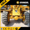 La Chine Cheap XCMG New 1ton 1.5m3 Mini Loader LW280