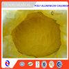 Poeder van Chloride 28-30% van het Aluminium van het drinkbare Water het Chemische Poly