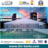 1500 Broad People Party Tent with Knell Wall for Outdoor Vents
