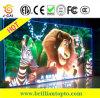 El panel de visualización al aire libre de LED P8 del brillo de Hight con el precio de fábrica (320*160m m)