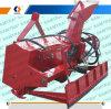 ¡Venta caliente! ¡! Soplador de nieve montado Loader/Tractor del frente del soplador de nieve
