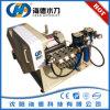 Unterschiedlich zu Hydraulikpumpe, direkter Antrieb-Pumpe