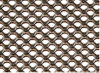 Anping Highquality Round Expanded Metal Mesh en Favourable Price