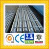 Billette de l'aluminium 6063