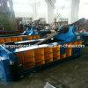 ISO9001를 가진 유압 금속 조각 포장기: 2000년 (Y81Q-135A)