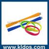 Commande d'instantané d'USB (KLD-U18)