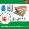 中国の低価格極度のPVAの白い木製の付着力の接着剤