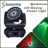 230W Stage Bar LED Light RGBW 4in1 Moving Head