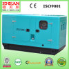 Water-Cooled тепловозный комплект генератора 30kw