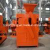 Ferro Mine Ball Press di CE Approved e Competitive