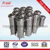 Candela Strainer per Industrial e Commercial Filter (DLQ)