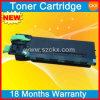 Laser-Druck-Toner-Kassetten für scharfes Ar270st