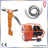 Handheld Hydraulic Breakers для Gas Emergency