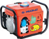 HH950-FQ03 Cartoon Type Gasoline Generator (500W-750W)