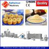 Máquina de proceso de las migas de pan de Panko