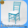 StongおよびDurable Banquet Tiffany Chair (XYM-ZJ32)