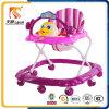 O caminhante Foldable por atacado do bebê de China com En71 aprovou