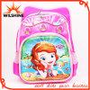 bolsos de escuela del niño de la historieta 3D para las muchachas o los muchachos (SB027) de la escuela