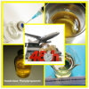 支柱100mg/Mlのテストステロンのプロピオン酸塩のステロイドオイルをテストしなさい