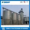 Premier silo d'acier de mémoire de maïs de silo de matière première des graines de notation de la Chine