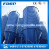 Нержавеющая сталь Silo для Powder/Grain с High Capacity