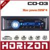 Auto Audio-CD 03 Auto-Spieler, EQ Funktion SelbstAnternna Zusatz innen und heraus, Auto-CD-Player