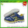 Фабрика обуви детей Кита (GS-74412)